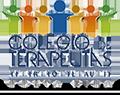 colegio-terapeutas-logo