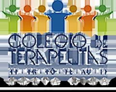 colegio-terapeutas-logox2