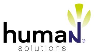 logotipo-human-solutions
