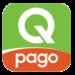 QPAGO-75x75