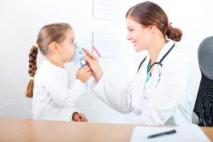 terapia-respiratoria