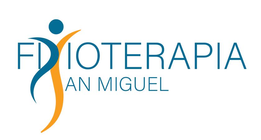 Fisioterapia San Miguel