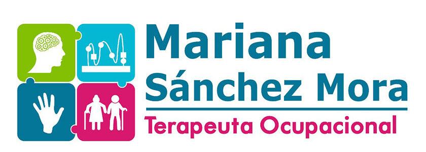 Dra. Mariana Sánchez Mora