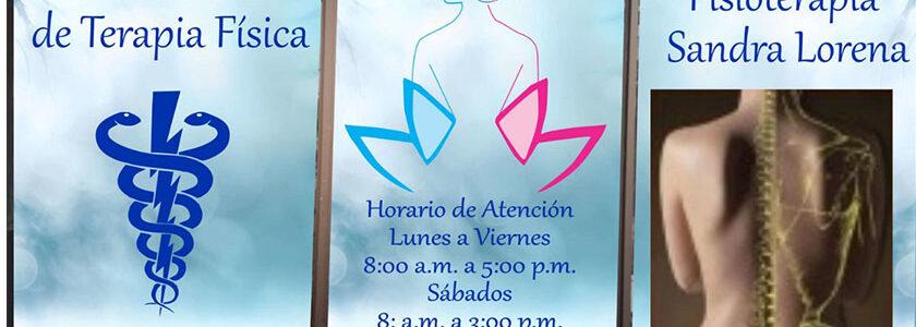 Dra. Sandra Lorena Retana Torres