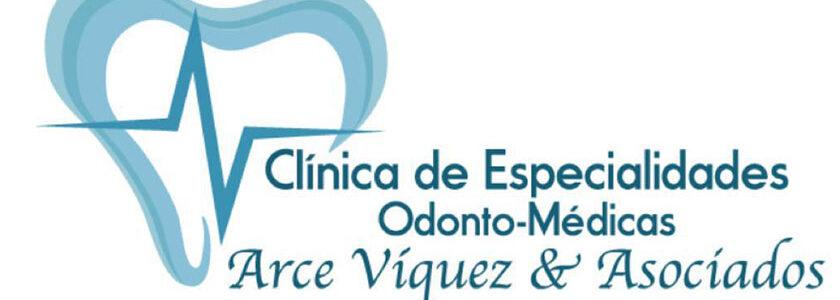 Dra. Silvia Alejandra Arce Víquez