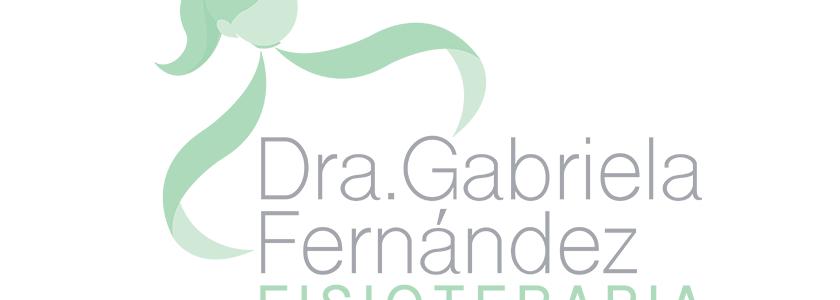 Dra. Xinia Gabriela Fernández Cervantes
