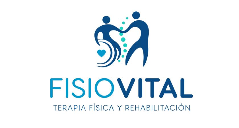 Fisiovital