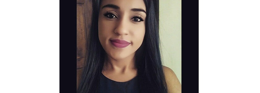 Licda. Karina Vanessa Gutiérrez Cascante