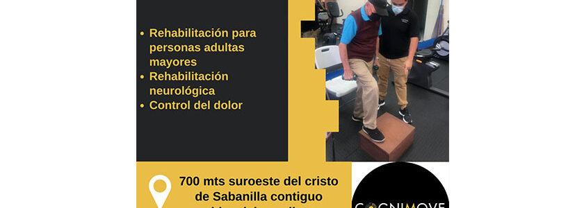 MSc. Gabriel Peña Zúñiga