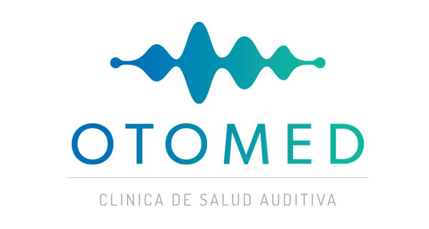 Otomed, Clínica de Salud Auditiva
