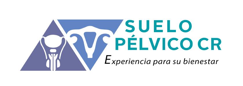 PhD. Viviana Perez Zumbado