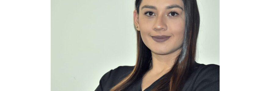 Licda. Adriana María Rojas Sánchez