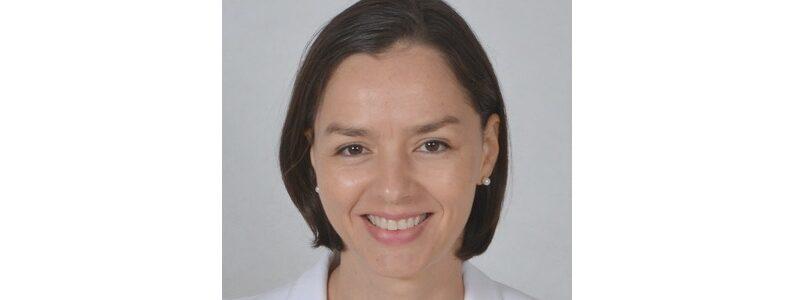 Dra. Carla Thompson Casas